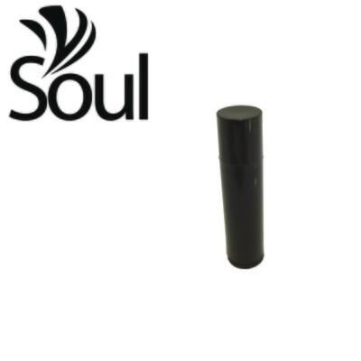 5ml - Lip Balm Black