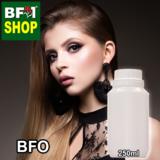 BFO - Al Rehab - Tooty Musk (W) - 250ml