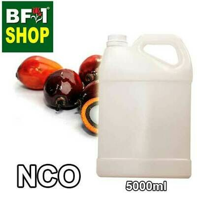 NCO - Palm Natural Carrier Oil - 5L