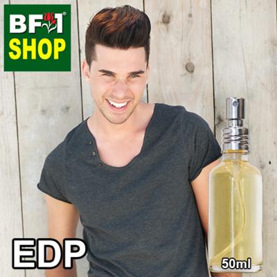 EDP - Tom Ford - Tom Ford Noir (M) - 50ml
