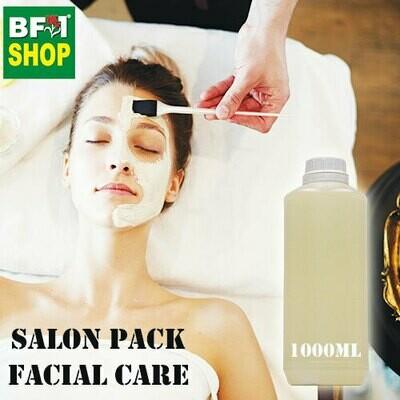 SP - Anti Acne Cream- 1000ml