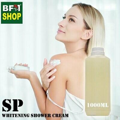 SP - Body Firming Cream - 1000ml