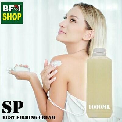 SP - Bust Firming Cream - 1000ml
