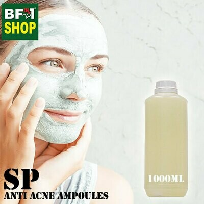 SP - Anti Acne Ampoules - 1000ml