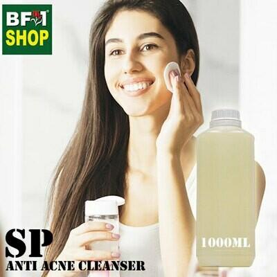 SP - Anti Acne Cleanser - 1000ml