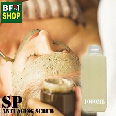 SP - Anti Aging Scrub - 1000ml