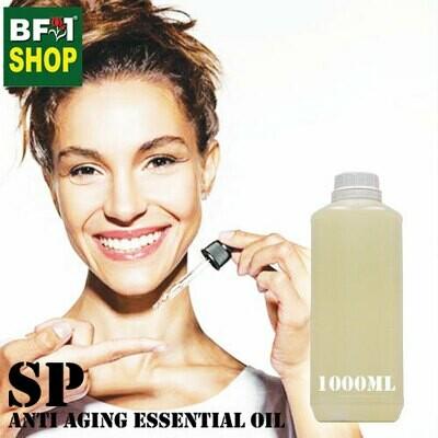 SP - Anti Aging Essential Oil - 1000ml