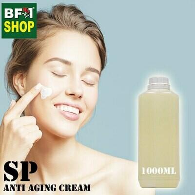 SP - Anti Aging Cream - 1000ml