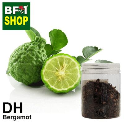 Dry Herbal - Bergamot - 50g