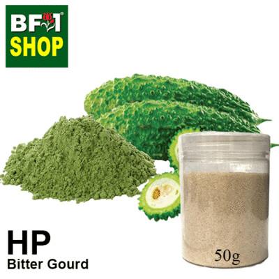 Herbal Powder - Bitter Gourd Herbal Powder - 50g