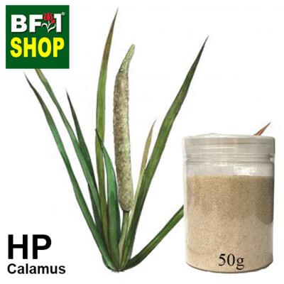 Herbal Powder - Calamus Herbal Powder - 50g