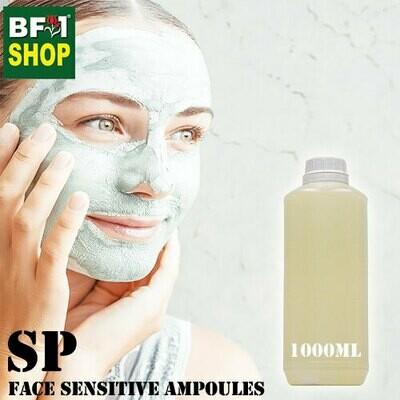 SP - Face Sensitive Ampoules - 1000ml