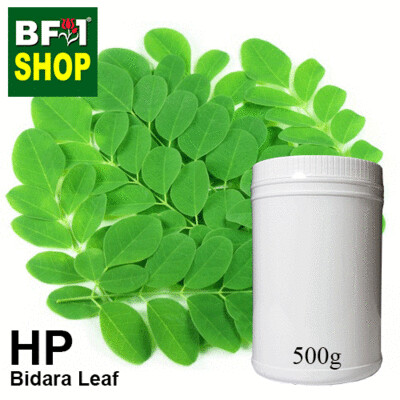 Herbal Powder - Bidara Leaf (Zizyphus Mauritiana ) Herbal Powder - 500g