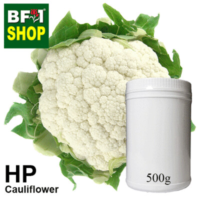 Herbal Powder - Cauliflower Herbal Powder - 500g