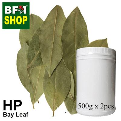 Herbal Powder - Bay Leaf Herbal Powder - 1kg