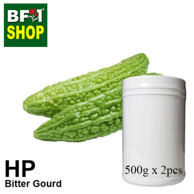 Herbal Powder - Bitter Gourd Herbal Powder - 1kg