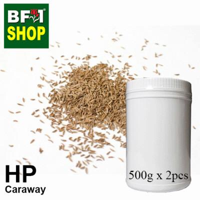Herbal Powder - Caraway Herbal Powder - 1kg