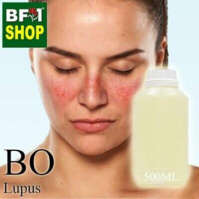 Blended Essential Oil (BO) - Lupus Essential Oil - 500ml