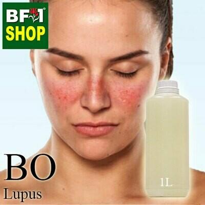 Blended Essential Oil (BO) - Lupus Essential Oil - 1L