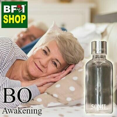 Blended Essential Oil (BO) - Awakening Essential Oil -50ml