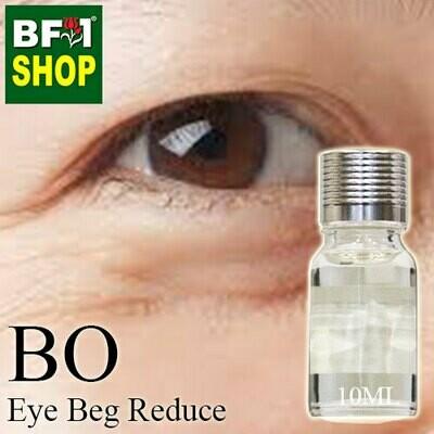 Blended Essential Oil (BO) - Eye Beg Reduce Essential Oil - 10ml