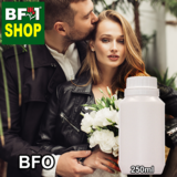 BFO - Al Haramain - Mukh Al Emirates (U) - 250ml