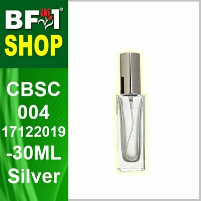 30ml-Perfume-Bottle-BF1-CBSC004-17122019-30ML-Silver