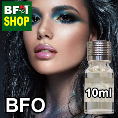 BFO - Abercrombie & Fitch - First Instinct Blue (W) - 10ml
