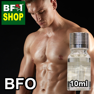 BFO - Amouage - Interlude (M) - 10ml