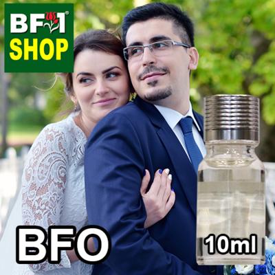 BFO - Annick Goutal - Eau D'Hadrien (U) - 10ml