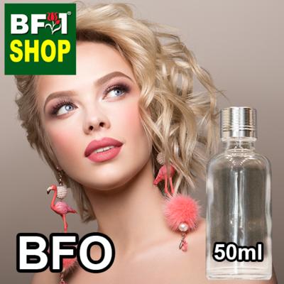 BFO - The Body Shop - Apple Blossom (W) - 50ml