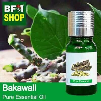 Pure Essential Oil (EO) - Bakawali Essential Oil - 10ml
