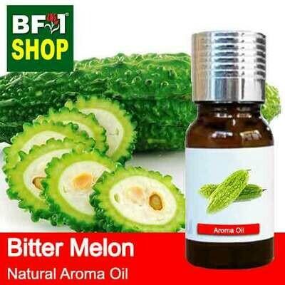 Natural Aroma Oil (AO) - Bitter Melon Aroma Oil - 10ml
