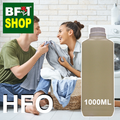 Household Fragrance (HFO) - Daia - Color Shield Household Fragrance 1L