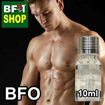 BFO - Abercrombie & Fitch - Fierce (M) - 10ml