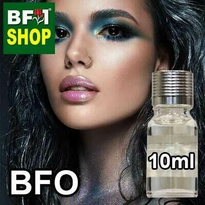 BFO - Al Rehab - Tooty Musk (W)  - 10ml