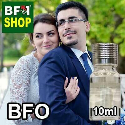 BFO - Al Rehab - Zahrat Hawai (U) - 10ml