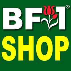 BF1 Shop