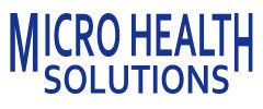Micro Health Solutions