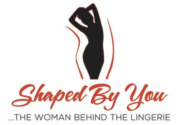 Shaped By You Lingerie
