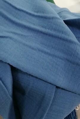 Harsokangas sininen