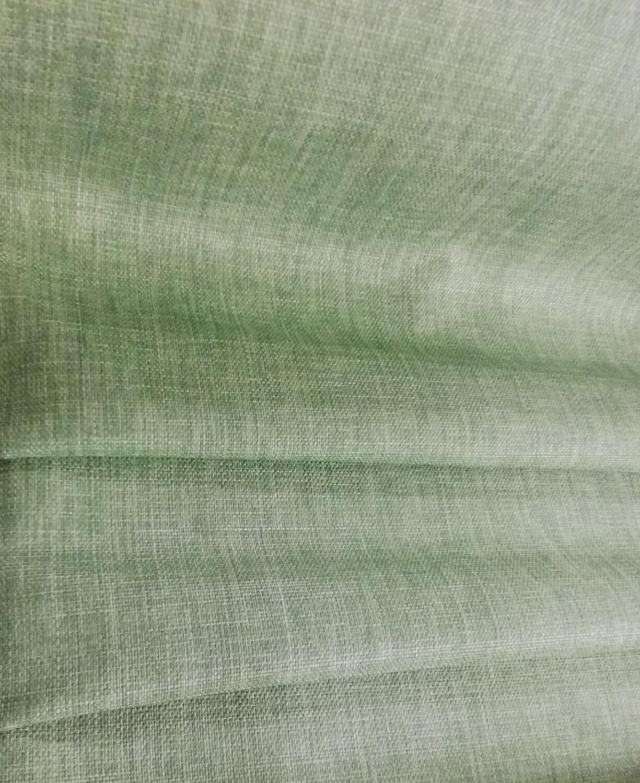 Verhokangas vihreä