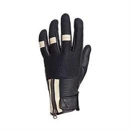 Raven Mesh Gloves