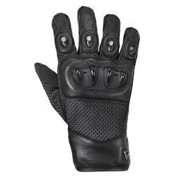 Harpton Glove