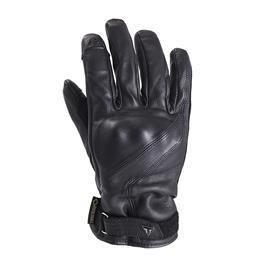 Lothian GTX Glove