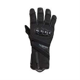 Malvern Gloves