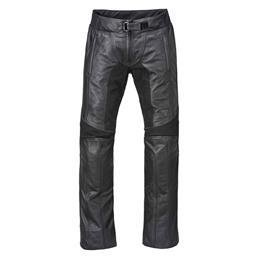 Cara Pants for Women