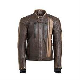 Triumph Raven GTX Gore-Tex Jacket