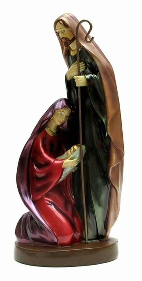 Nativity Tablepiece