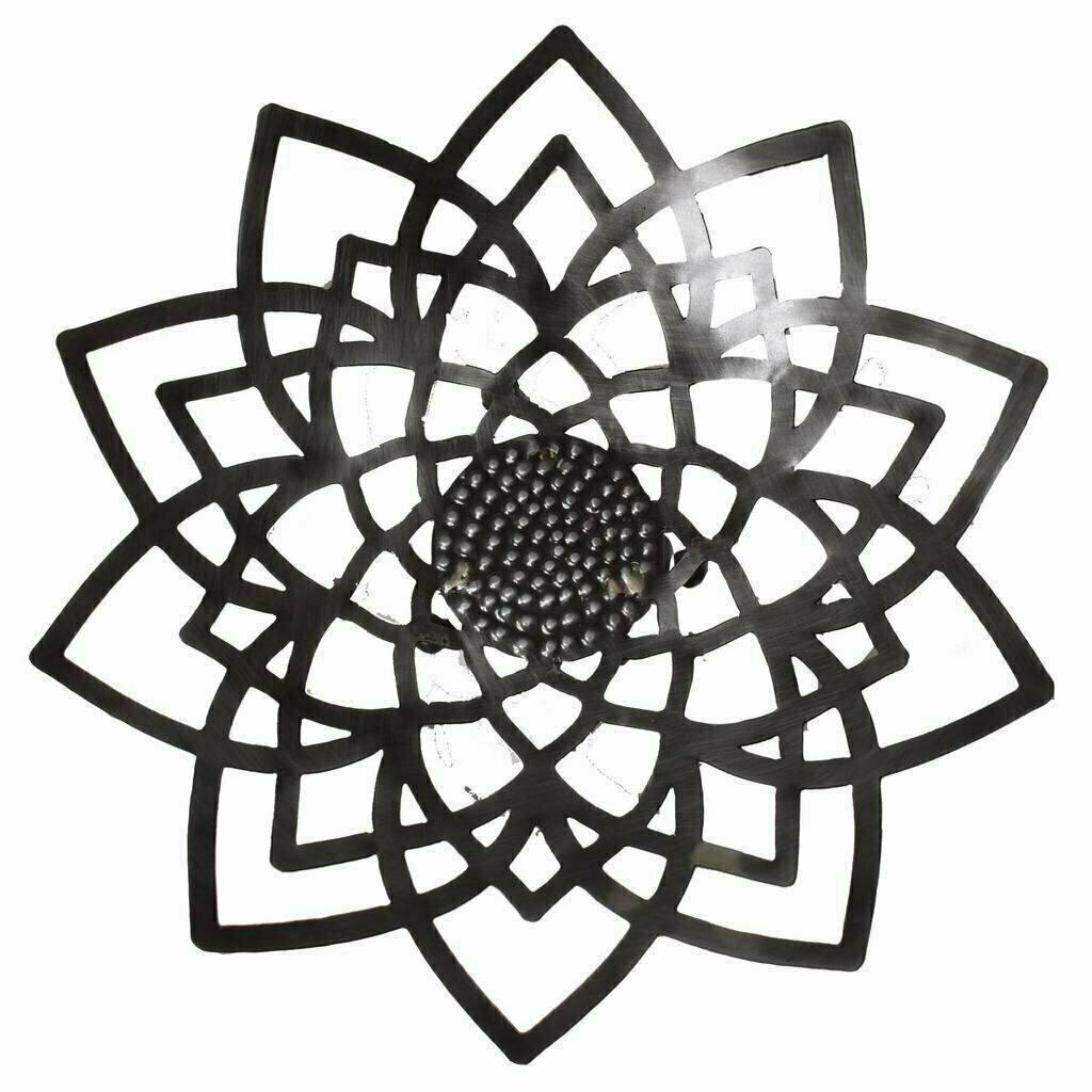 Lotus Bowl - Mira (Bowl)